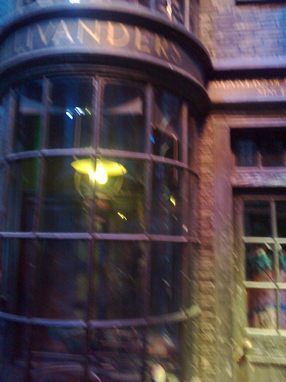 making of HP - ollivander_001.jpg